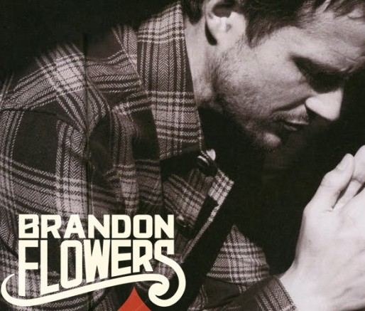 Brandon-Flowers-Only-The-Young-e1293427048524
