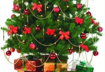 17_christmas_tree_gifts1