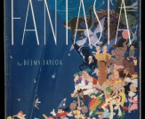 Fantasia-Book_Simon&Shuster_1940_100new
