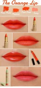orangelips_