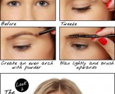 eyebrowblog_