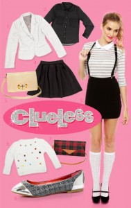 Clueless_