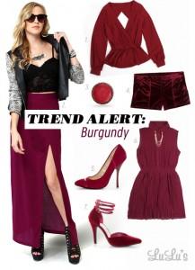 101512_BurgundyBlog_