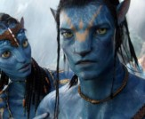 1217-Film-Avatar-movie-review_full_600
