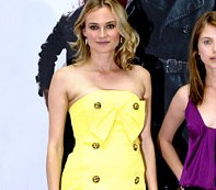 47f696d16981ef17_Diane_Kruger_at_the_Berlin_photo_call_for_Inglourious_Basterds(2)