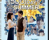 500_days_of_summer_dvd