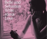 Belle-Sebastian-Write-About-Love