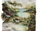 Bon-Iver-Album-Covernew(1)