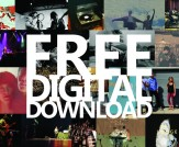 DigitalDownload-editsm