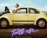 Footloose-711927425-largenew(1)