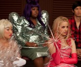 Glee-Lady-Gaga_400