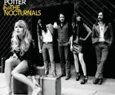 Grace-Potter-The-Nocturnals