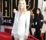 Gwyneth-Paltrow-Shorts-Suit-Sexy-gwyneth-paltrow-11787823-758-1222(2)