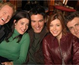How-I-Met-Your-Mother-Cast-how-i-1