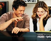 Hugh_Grant_in_Music_and_Lyrics_Wallpaper_2_800