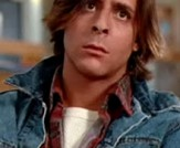 Judd-Nelson-Breakfast-Club