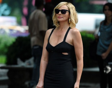 Kim+Cattrall+Sex+City+2(1)