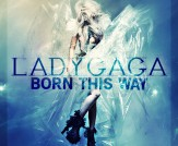 Lady-GaGa-Born-This-Way(1)