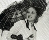 Leila_Hyams_-_MGM_1932_347115032_large(2)