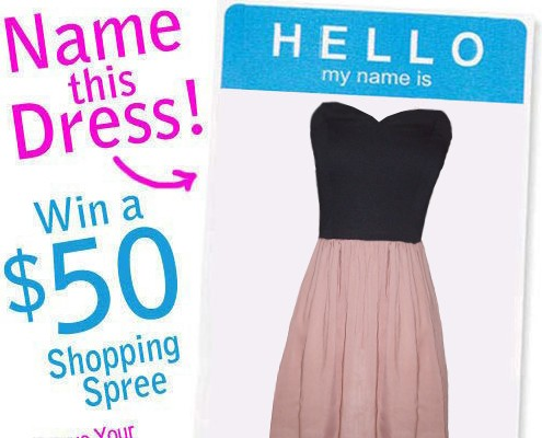 NameTheDress80