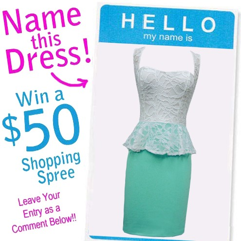 NameTheDress87