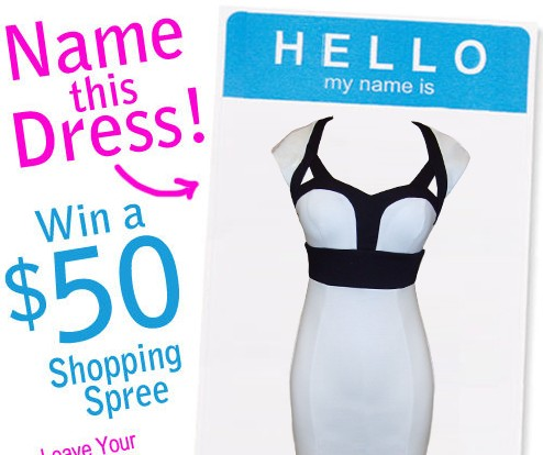 NameTheDress88