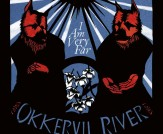 Okkervil_River-I_am_very_far