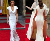 Pippa-Middleton-300-200-04-29-11
