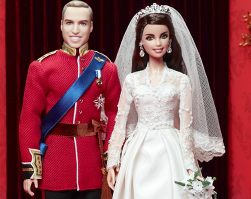 Royal-Anniversary-Barbie-Dolls-1