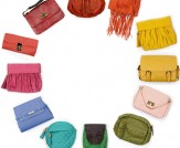Sprinkle_rainbow_color_purses_for_unibrow_unicorns(1)
