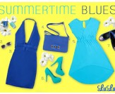 SummertimeBlues2