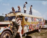 Woodstock-movie-02