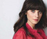 ZooeyDeschanel9new