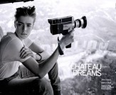 agyness-deyn-by-james-franco-chateau-dreams(1)