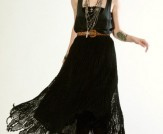 black-thriftednet-dress_400
