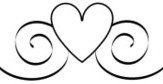 border_graphic_with_swirls_and_a_heart_in_black_and_white_0515-0910-1419-2547_SMU