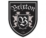 brixton-shield-crest