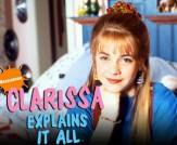 clarissa-explains-it-all-7
