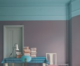 farrow-and-ball-interior-trendforecast-2new