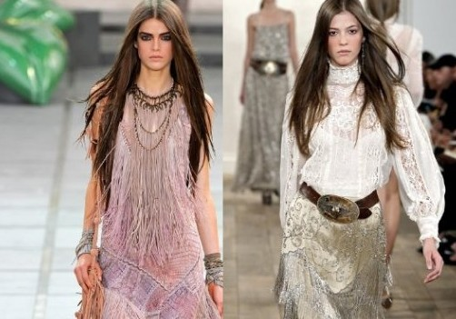 fringe-fashion1