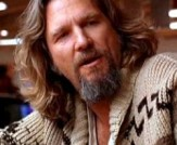 jeff-bridges(2)