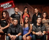 jersey-shore-season-3-cast-photo_456x330