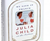 julia-child-my-life-in-france(1)