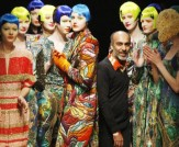 lakme_fashion_week_five_things_not_to_miss