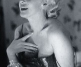 marilyn-monroe-ed-feingersh(1)