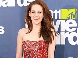 movie-awards-kristen-stewart-getty