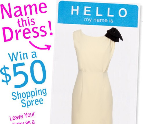 nameTHEDress62(1)