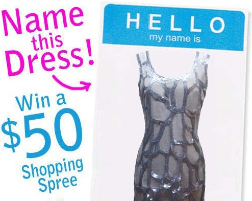 nameTHEDress65