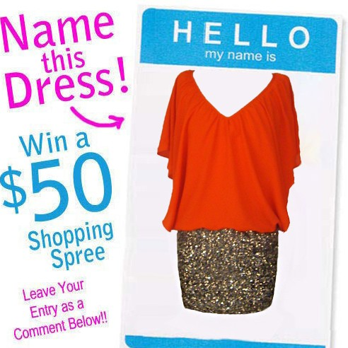 nameTHEDress72