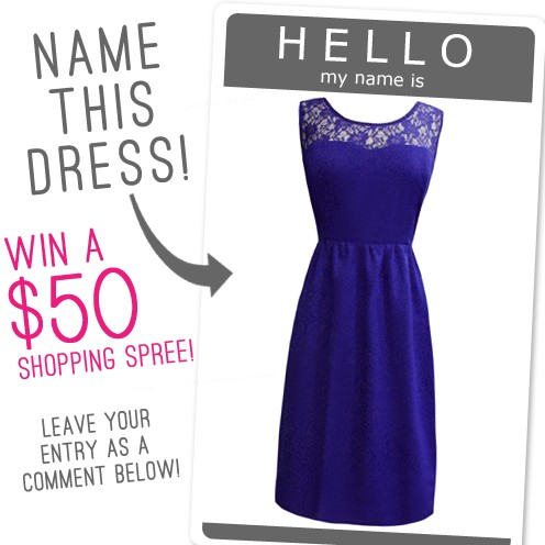 namethedresscontestblog(1)